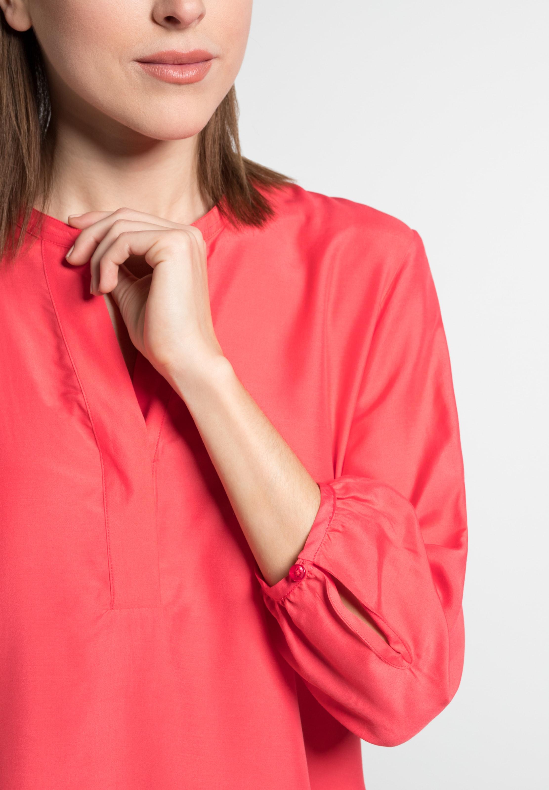 ETERNA Dreiviertelarm Bluse MODERN CLASSIC Rabatt 100% Authentische Komfortabel Zu Verkaufen Spielraum 2018 y6bioVZ