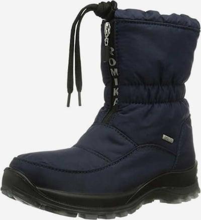 ROMIKA Stiefel in nachtblau, Produktansicht