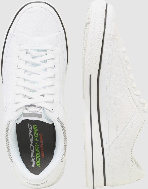 SKECHERS Sneaker Low 'Arcade chat'