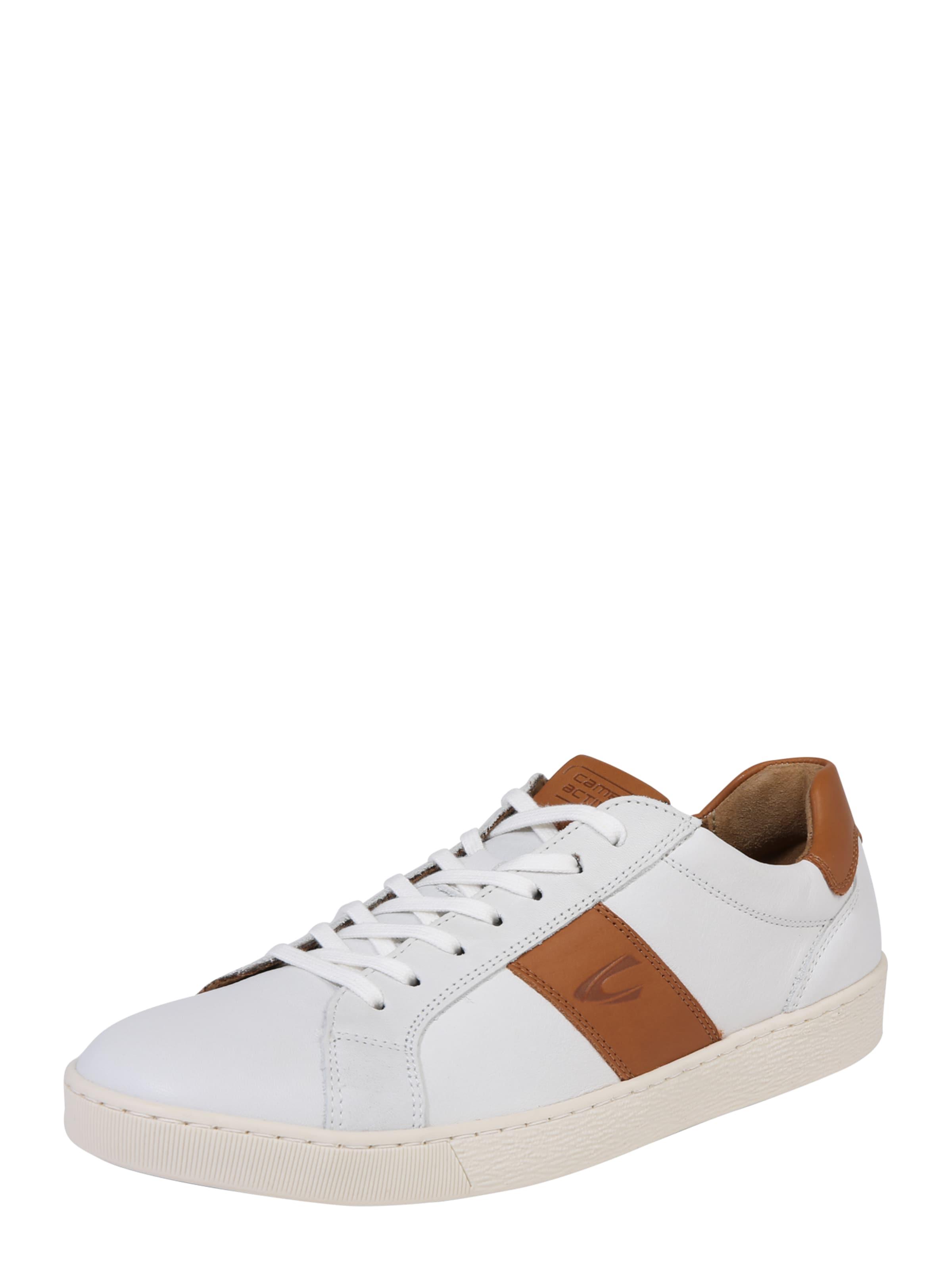 In BraunWeiß 11' 'tonic Active Sneaker Camel rCoxedB