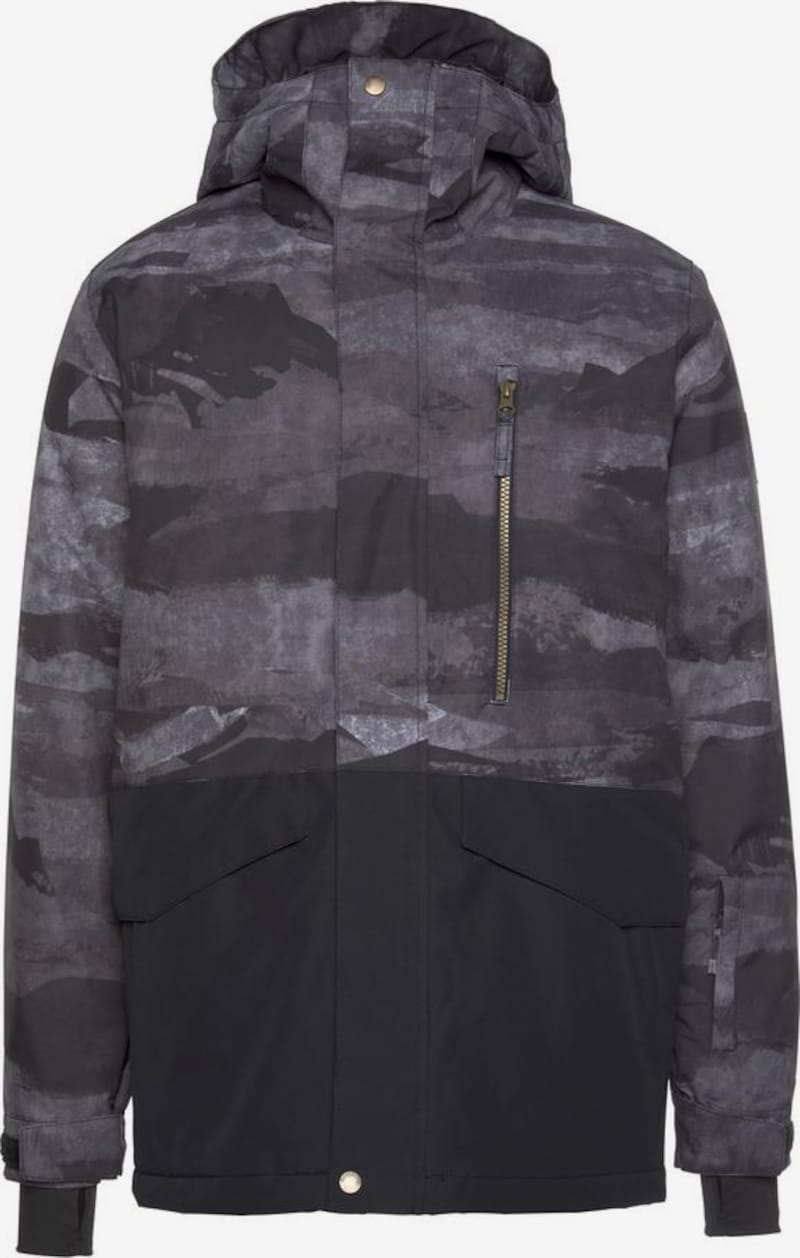 Vásárlás: Quiksilver Gyerek kabát, dzseki Árak