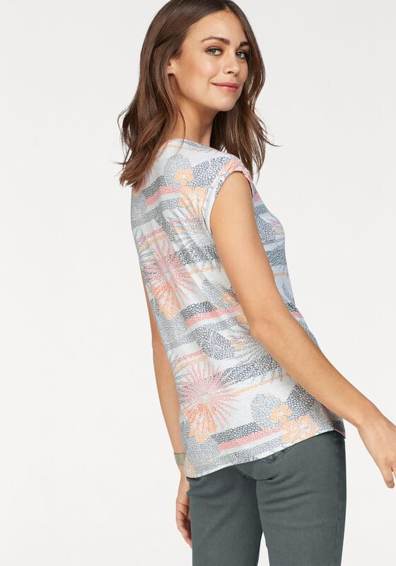 BOYSEN'S T-Shirt