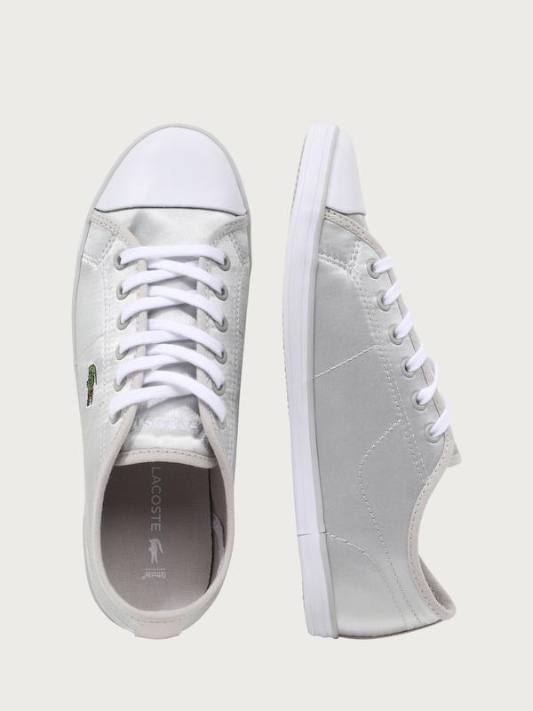 LACOSTE Sneaker ''ZIANE'