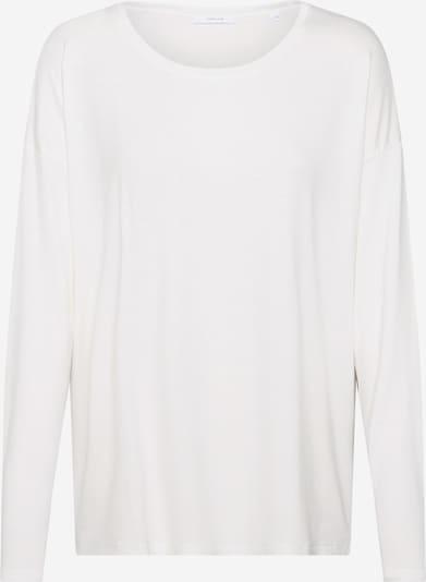 OPUS Shirt 'Sapu' in de kleur Wit, Productweergave