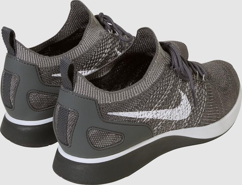 Nike Sportswear Sneaker Sneaker Sportswear AIR ZOOM MARIAH FLYKNIT RACER ee1abd
