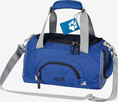 JACK WOLFSKIN Tasche 'Looks Cool' in blau / navy, Produktansicht