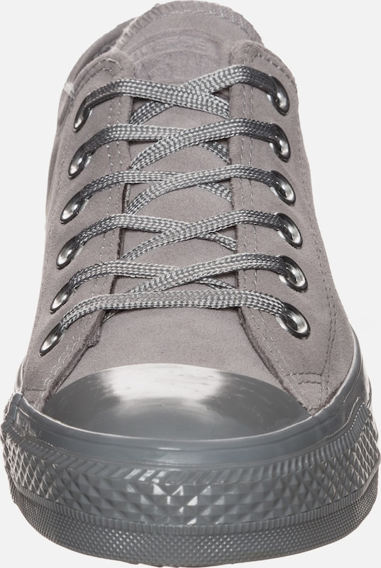 CONVERSE Chuck Taylor All Star OX Sneaker Damen