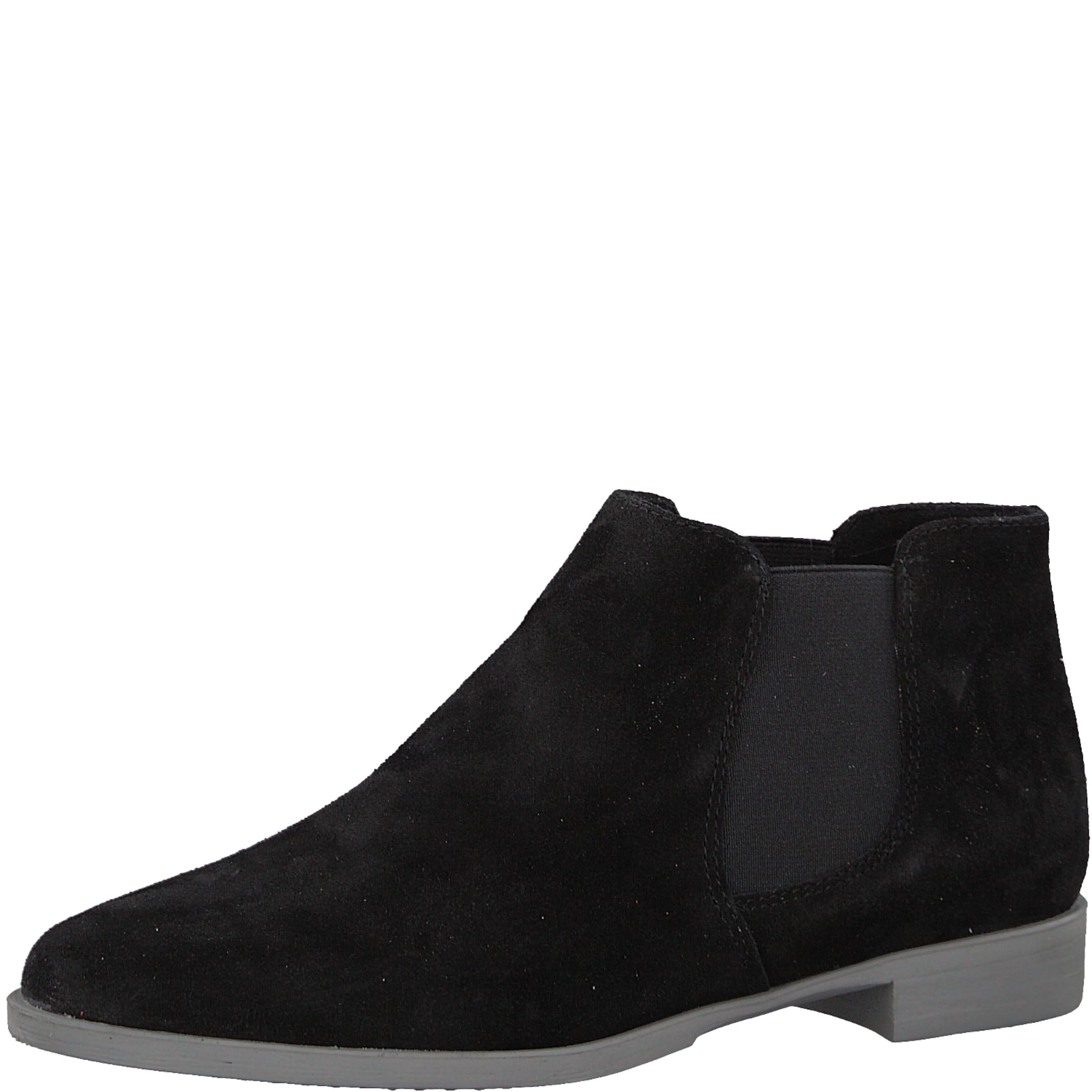 TAMARIS Chelsea Boots Günstige und langlebige Schuhe