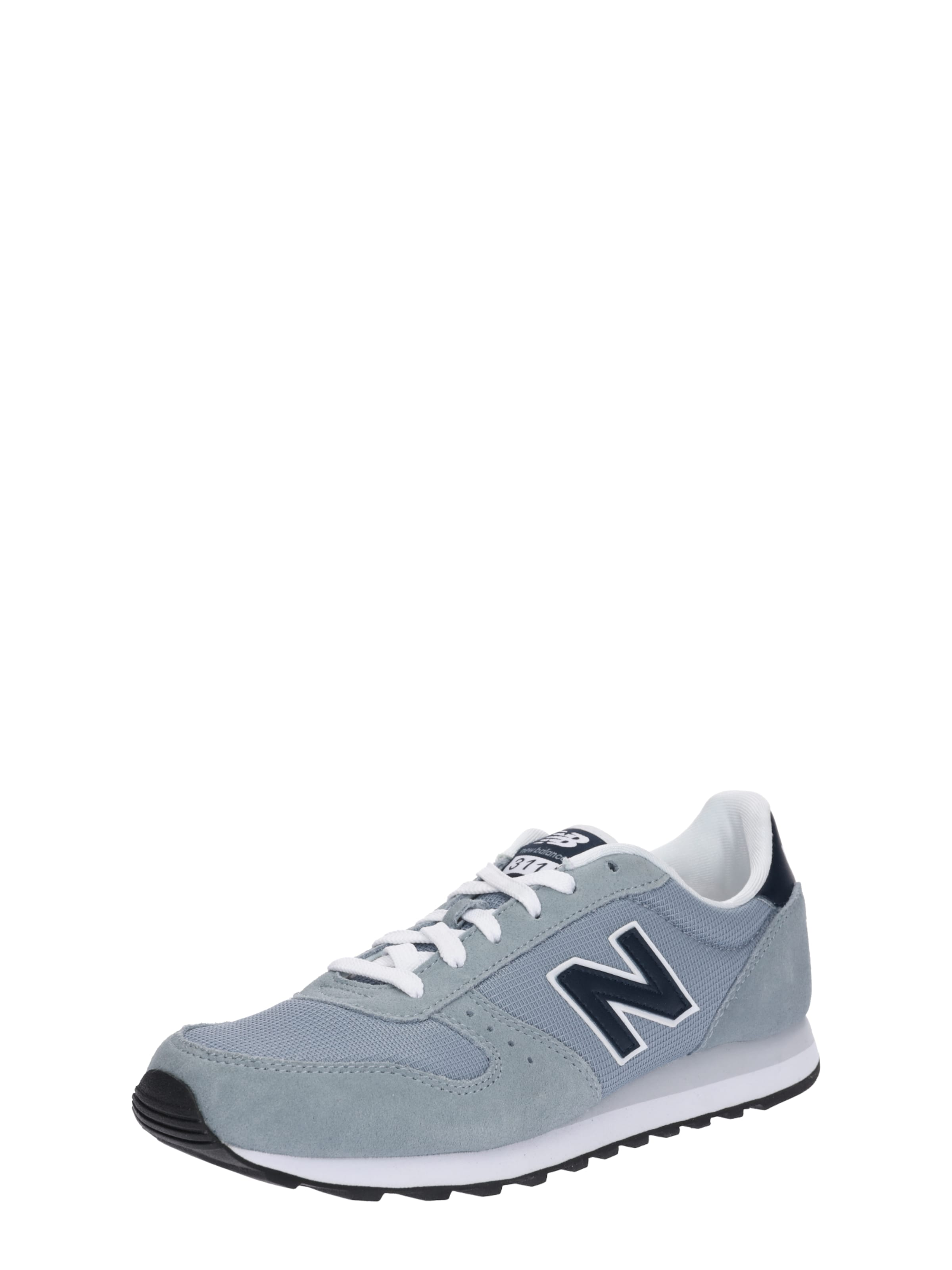 new balance Sneaker  ML311