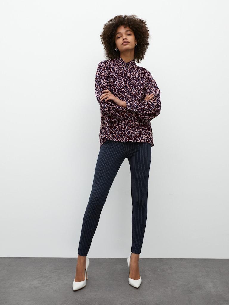 Leggings 'Rebecca'