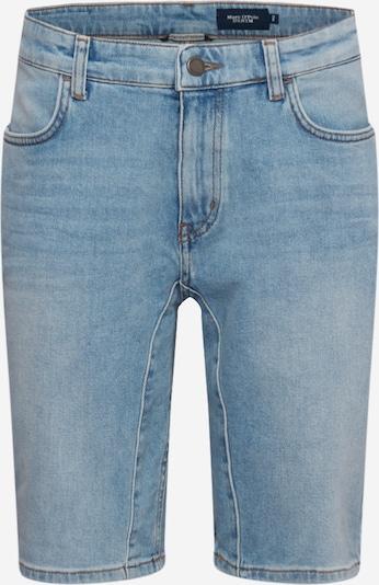 Marc O'Polo DENIM Jeans in de kleur Blauw denim, Productweergave
