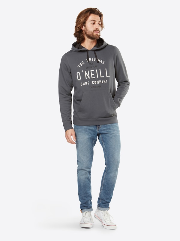 O'NEILL Pullover 'LM Type Hoodie'