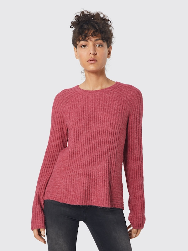 'nonsia' Rose Object Pull over En rshQdCxt