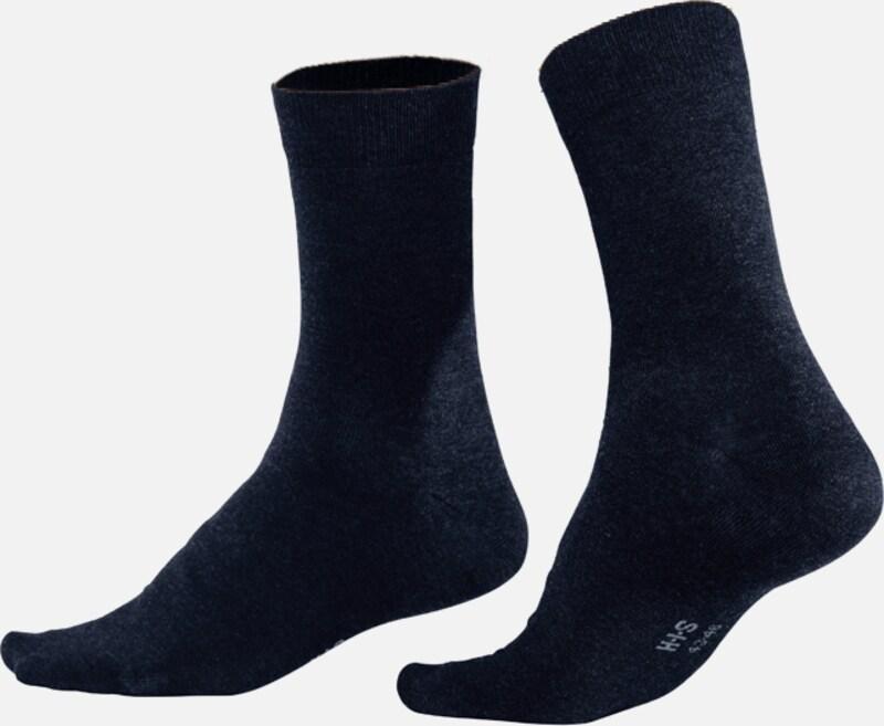 H.I.S Socken (8 Paar)