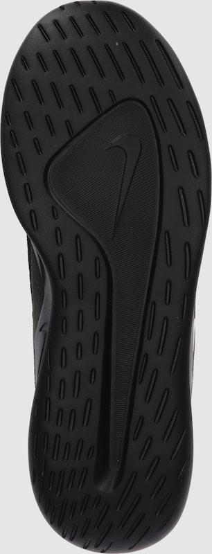 Nike Sportswear | Sneaker Sneaker Sneaker 'Nike Viale' d66405