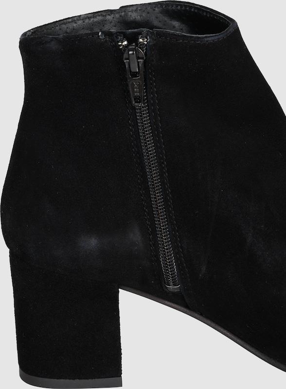 PAVEMENT Stiefelette Selina Verschleißfeste billige Schuhe