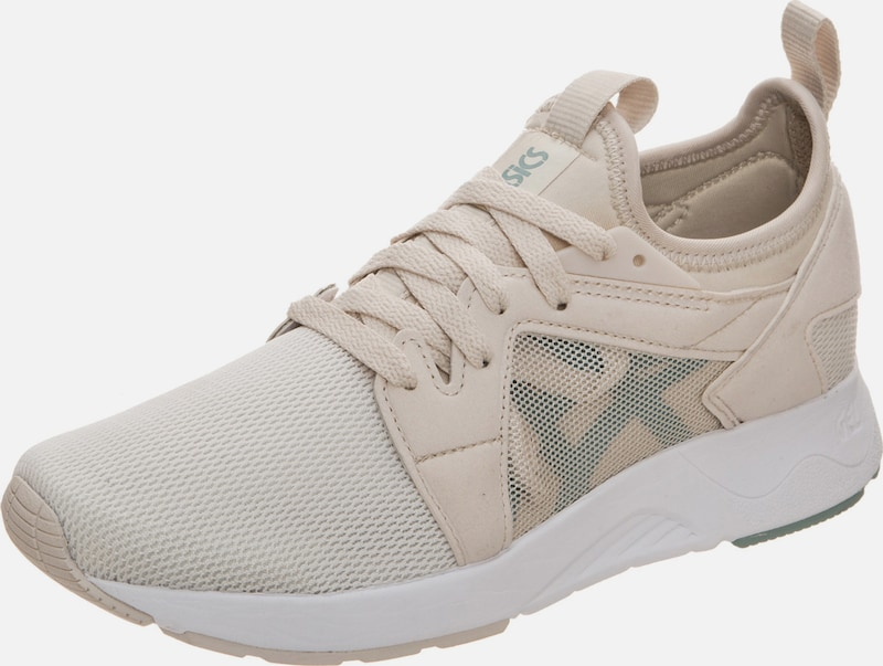 Asics Tiger Damen 'Gel-Lyte V RB' Sneaker Damen Tiger 71d015