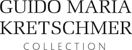 Logo Guido Maria Kretschmer Collection