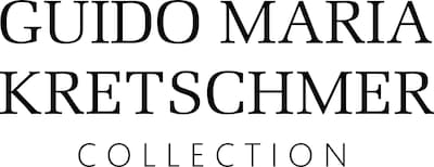 Guido Maria Kretschmer Collection