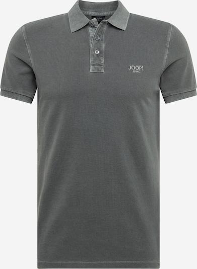 JOOP! Jeans Poloshirt ' Ambrosio' in grau, Produktansicht
