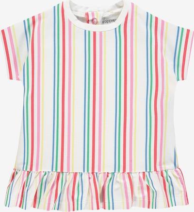 Noppies Kleid 'Rotonda' in mischfarben, Produktansicht