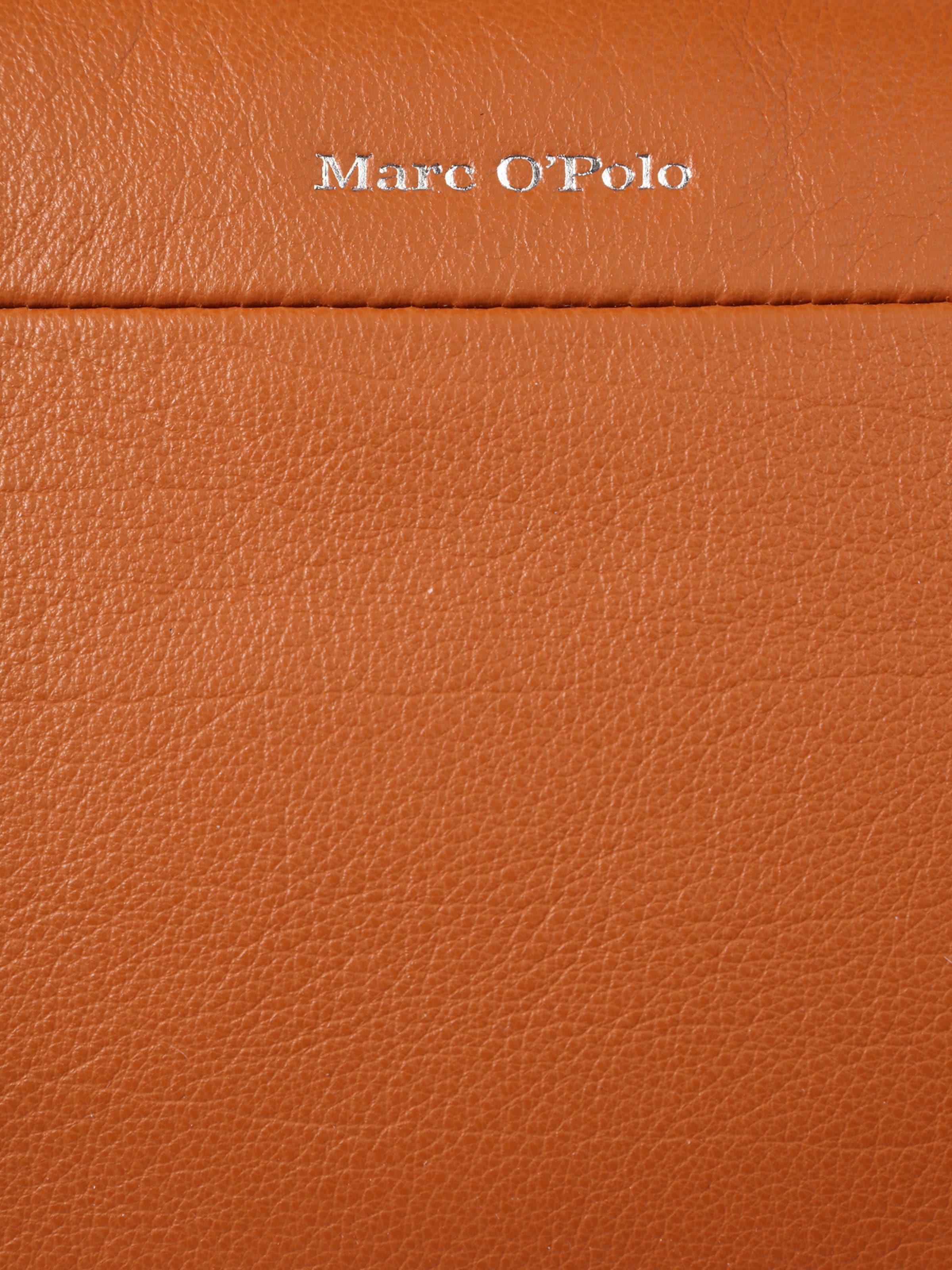 Marc O'Polo Schultertasche 'Fifty Hobo' Günstig Kaufen Offizielle Seite Günstig Kaufen Outlet-Store Shop-Angebot Zum Verkauf 3tkxXypU