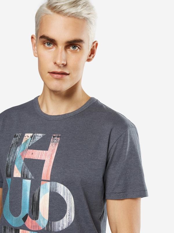 khujo T-Shirt 'Umito'