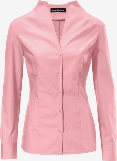 heine Bluse in rosé, Produktansicht