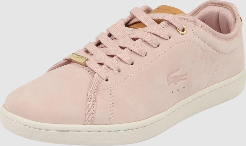 LACOSTE LACOSTE LACOSTE Sneaker  Carnby Evo d6b6f7