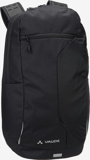 VAUDE Rucksack 'Tecolog III' in schwarz, Produktansicht