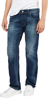 DIESEL Jeans Regular Fit 'Larkee'