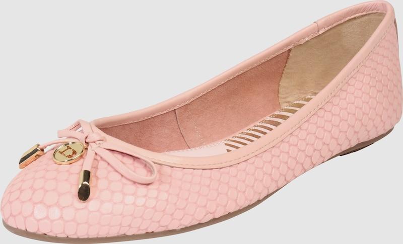 Dune LONDON Ballerinas HARDY Verschleißfeste billige Schuhe