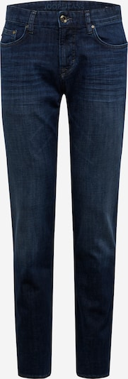 JOOP! Jeans Jeans '15 JJD-02Mitch' in blue denim, Produktansicht