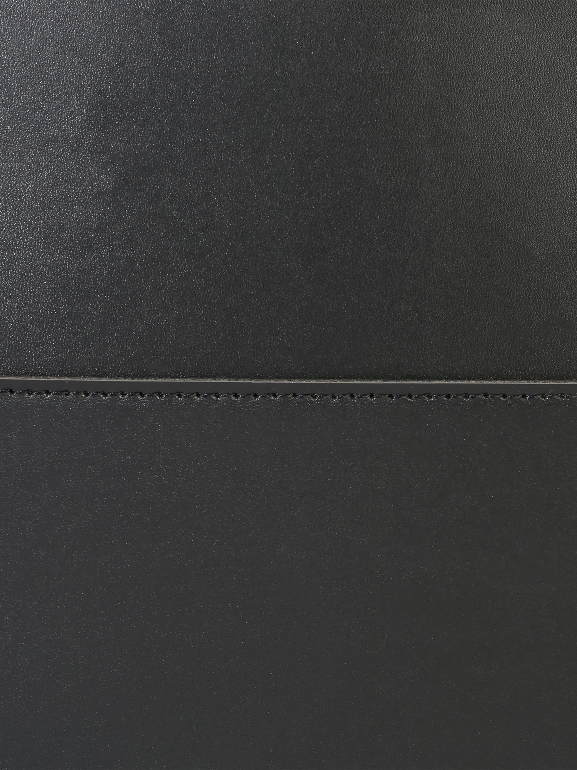 Bilder Zum Verkauf Billig Größte Lieferant Mae & Ivy Shopper 'Ava Basic' Auslass Niedriger Preis Kaufen Billig Niedrig Preis Versandkosten Für Verkauf Vb6OdJea