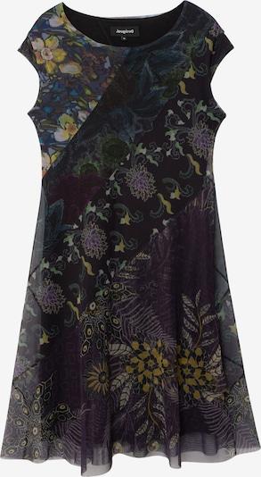 Desigual Šaty 'Vest Houston' - mix barev, Produkt