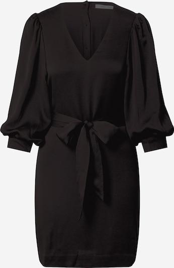 Samsoe Samsoe Obleka 'Henrietta' | črna barva, Prikaz izdelka