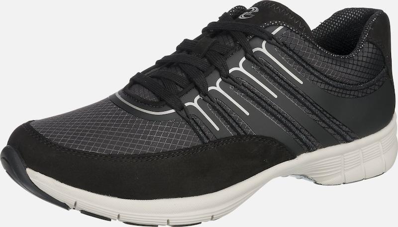 GABOR Schuhe Leder, Synthetik Billige Herren- und Damenschuhe