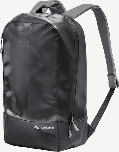 VAUDE Rucksack 'Trek & Trail Nore'  43,5 cm in schwarz, Produktansicht