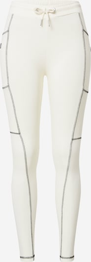 ELLESSE Hosen 'Ettore' in weiß, Produktansicht