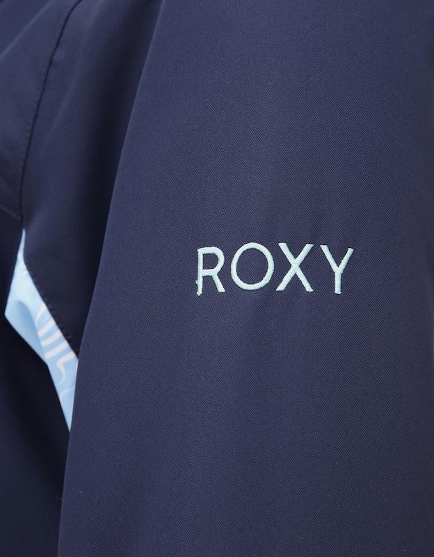 ROXY Wintersportjacke 'Jet Ski'