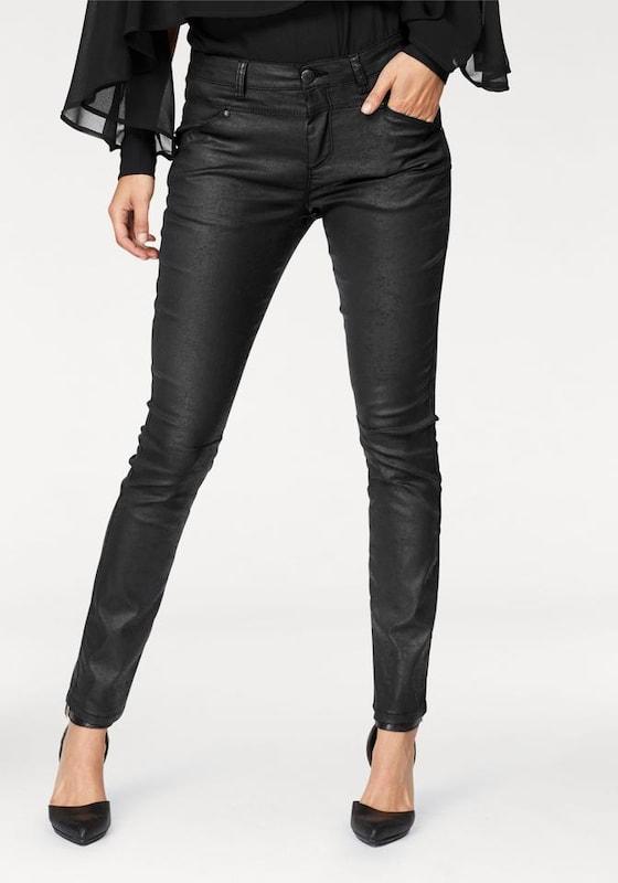 Soyaconcept Slim-fit-Jeans 'Igor 1-B'