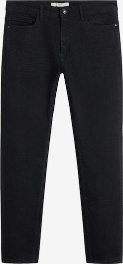 MANGO MAN Jeans 'Jude6' in schwarz, Produktansicht