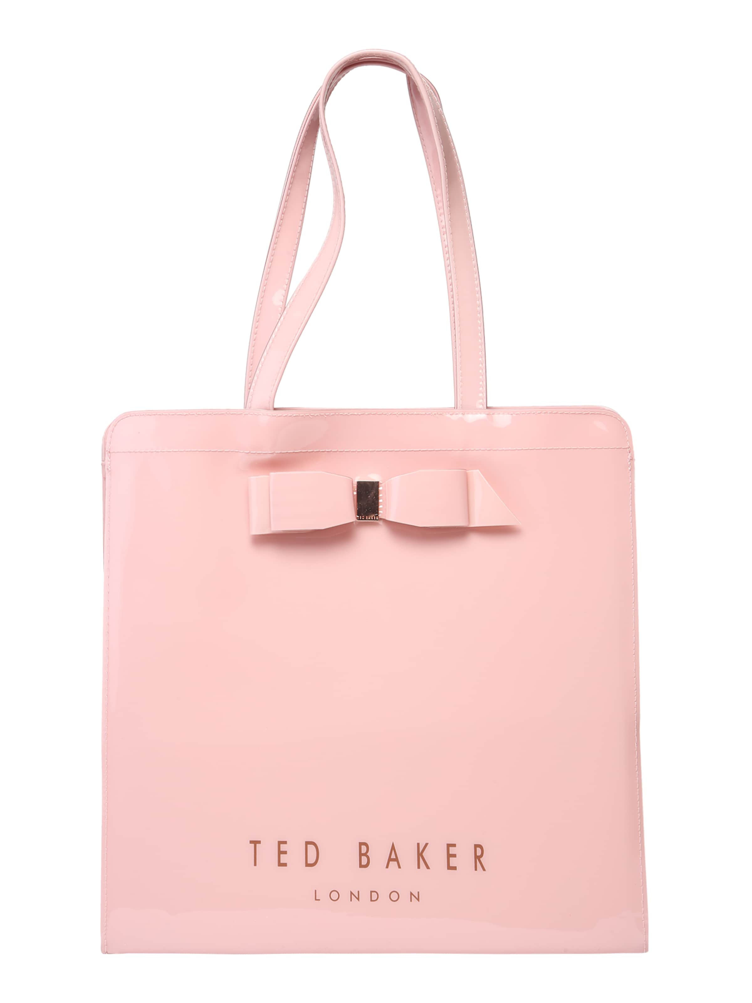 'bow Large Detail In Tasche Bag' Rosa Baker Ted tsrxhdCQ