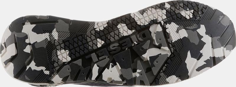 Diesel Sneaker S Kby