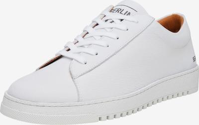 SHOEPASSION Sneaker 'No. 29 WS' in weiß, Produktansicht