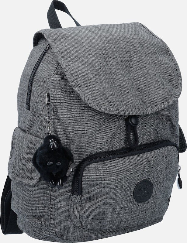 KIPLING Basic City Pack S BP Rucksack 33,5 cm
