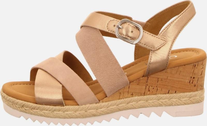 ALDO Plateau Sandalen für Frauen online kaufen   ABOUT YOU