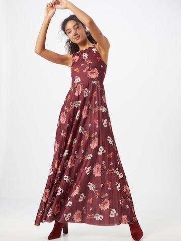 ABOUT YOU Nyári ruhák 'Jenny' - vegyes színek