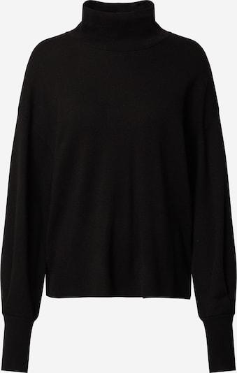 InWear Pullover 'Wanetta' in schwarz, Produktansicht