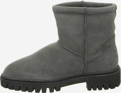 Paul Green Stiefel in grau, Produktansicht